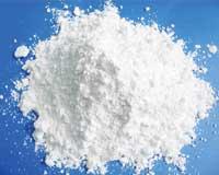 Lợi ích của việc sử dụng bột đá trong sản xuất dược phẩm